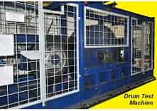 Laboratorium Otomotif (photo 3)