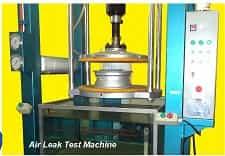 Laboratorium Otomotif (photo 5)