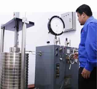Laboratorium Kalibrasi (photo 3)