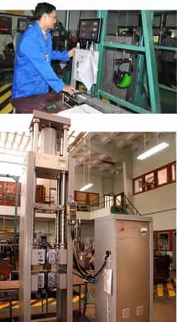 Laboratorium Logam (photo 3)