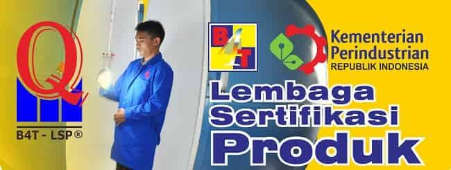 Flyer LAB LSPro