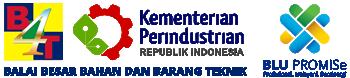 Balai Besar Bahan dan Barang Teknik (B4T) | Kementerian Perindustrian RI
